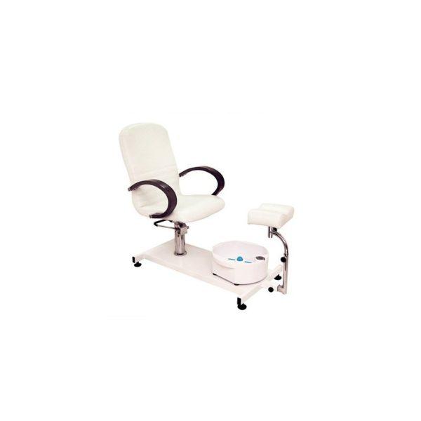 sedia-per-pedicure-professionale-astra-s004
