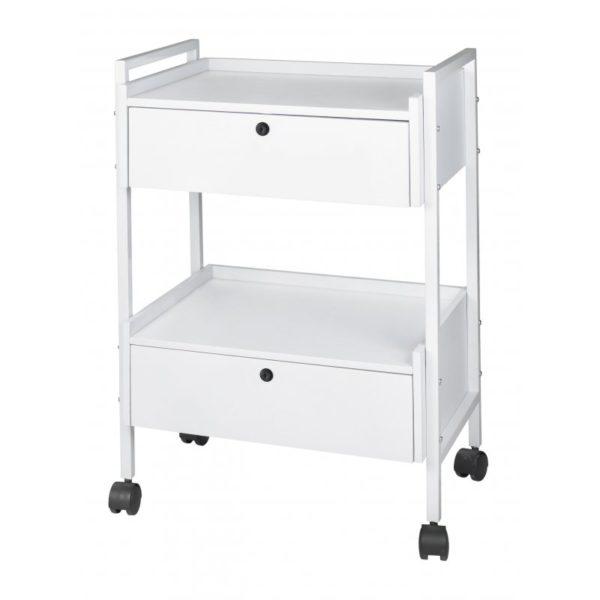 carrello-con-cassetti-e-ripiani-per-centro-estetico-easy