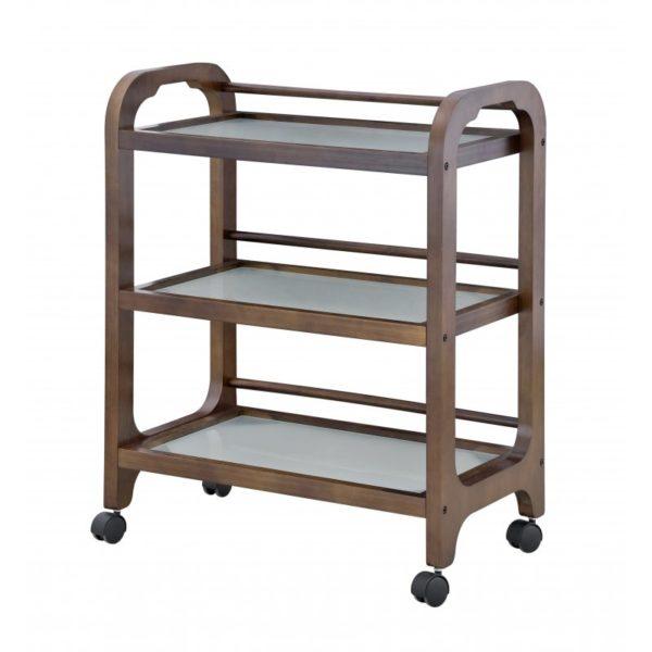 carrello-in-legno-per-spa-assist-1034