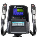 Elliptical-Trainer-inSPORTline-inCondi-ET660i (5)