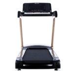 Treadmill-inSPORTline-Gardian-G12