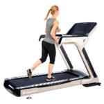 Treadmill-inSPORTline-Gardian-G12 (2)