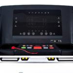 Treadmill-inSPORTline-Gardian-G12 (3)