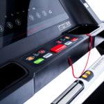 Treadmill-inSPORTline-Gardian-G8 (2)