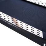 Treadmill-inSPORTline-Gardian-G8 (4)
