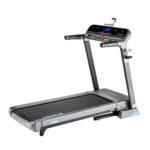 Treadmill-inSPORTline-inCondi-T70i-II (1)