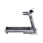 Treadmill-inSPORTline-inCondi-T70i-II (2)