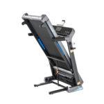 Treadmill-inSPORTline-inCondi-T70i-II (4)