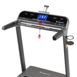 Treadmill-inSPORTline-inCondi-T70i-II (6)