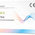 conf test covid gima